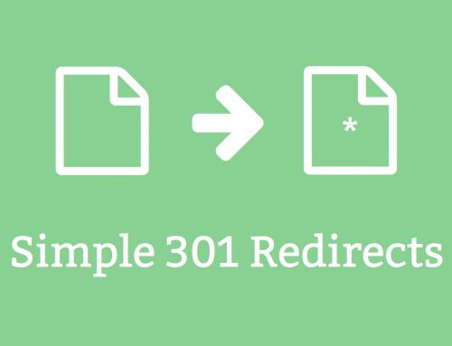 PHP 301 redirect for non-www to www urls